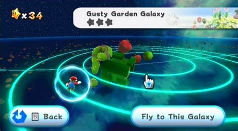 gusty garden galaxy mariowiki fandom powered by wikia