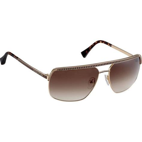 Fab Find Louis Vuitton Conspiration Pilote Canvas Aviators by 13 Best Cheap Louis Vuitton Louis Vuitton Sunglasses 70