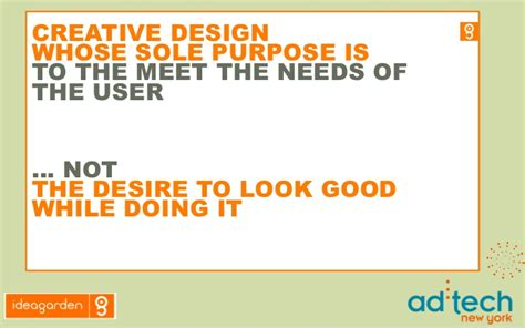 Meet The Kellogg Mba Students Whose Romphim The by Experience Design Ad Tech New York Oct 08