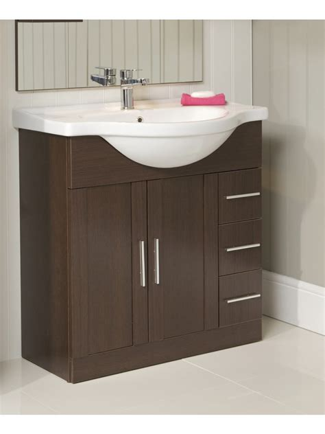 Wenge Bathroom Cabinets Uk Mf Cabinets