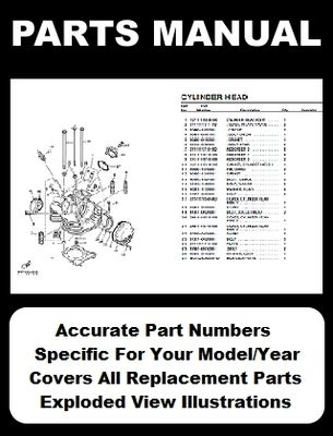 free download parts manuals 1983 honda accord electronic toll collection free honda vf750f vf700f shop manual 1983 1985 download best repair manual download