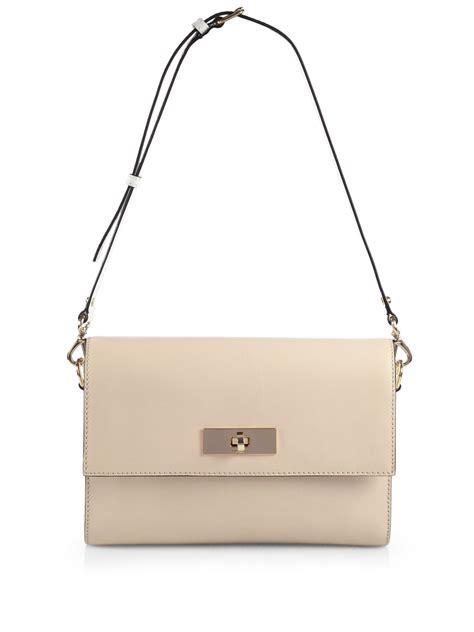 Kate Spade Helen Shoulder Bag by Lyst Kate Spade New York Battery Park City Shoulder Bag