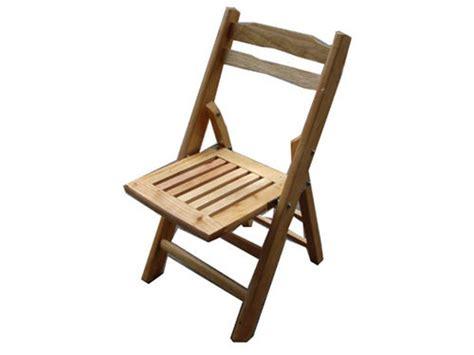 woodwork folding wood chair plans  plans