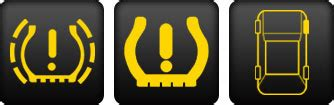 Tpms Light by What Is Tire Pressure Monitoring System Richmond