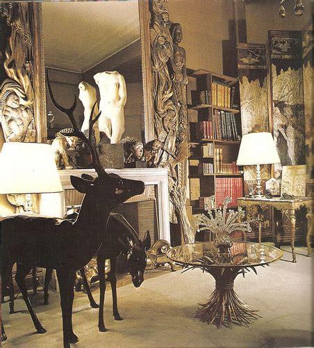 interior decorator ta the green room interiors chattanooga tn interior
