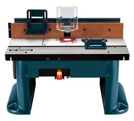 Bench Dog 40 001 The 5 Best Benchtop Router Tables Reviewed Product