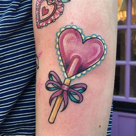 tattoo newbury 1000 images about tattoos by amy tenenbaum on pinterest
