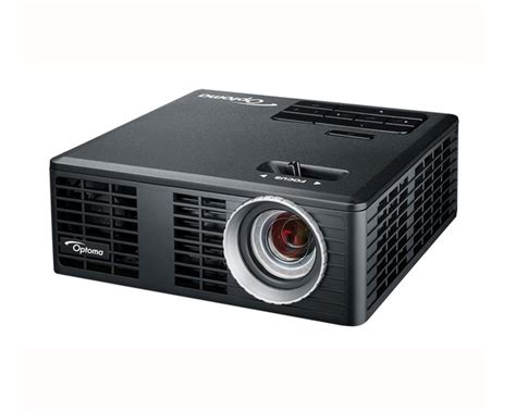 le optoma optoma ml750 pas cher achat vente vid 233 oprojecteurs rueducommerce