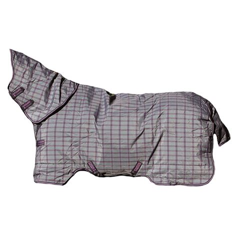 horseware rug horseware rhino plus heavy turnout rug