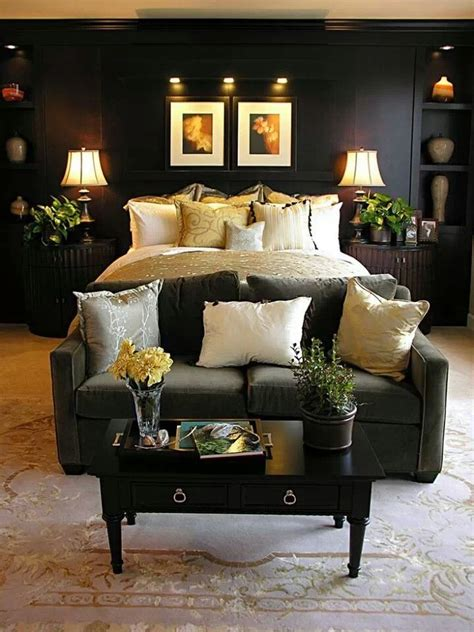 sitting area bedroom sitting area home decore pinterest