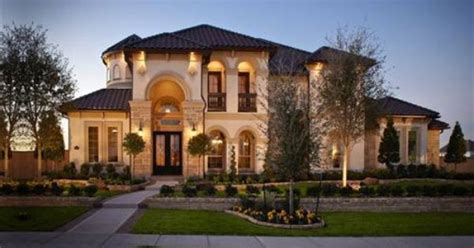 wealthy homes pictures to pin on pinsdaddy