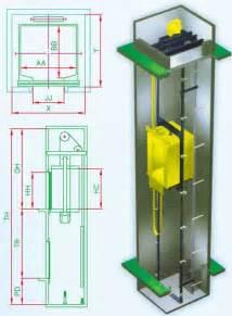 small home elevators