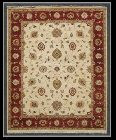 rug manufacturers india traditional rug traditional rug manufacturers dealers exporters