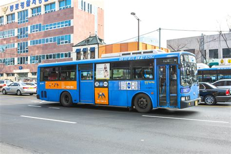 by bus from incheon airport south korea korea4expats official site of korea tourism org city buses