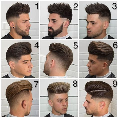 barber her butch haircut 663 best barber s culture images on pinterest hair cut