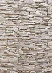 stone wall texture stone wall texture related keywords amp suggestions stone
