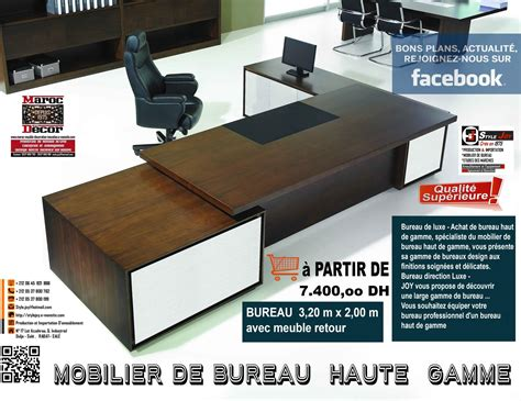 bureau d 騁ude technique maroc mobilier de bureau casablanca 28 images mobilier