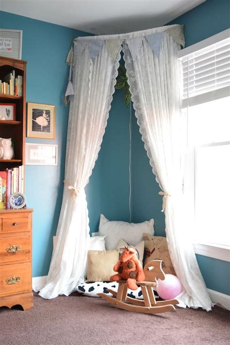 tents for rooms best 25 toddler reading nooks ideas on