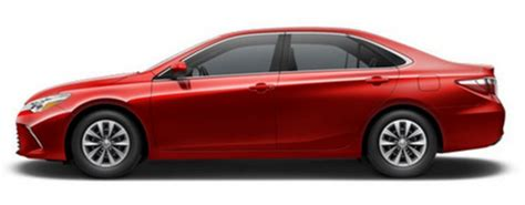 colors of 2017 toyota camry 2017 toyota camry colors and interior design