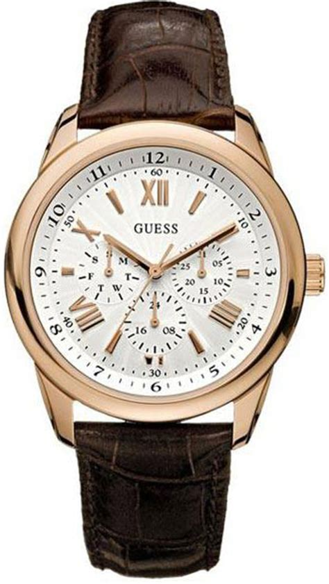 Pinata Pukul Angka1 mengapa iklan jam tangan umumnya menilkan pukul 10 10 minit sk jeram batu 20