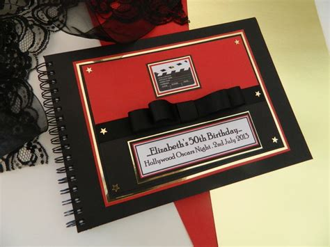 enfold theme guestbook 9 best hollywood theme debut images on pinterest