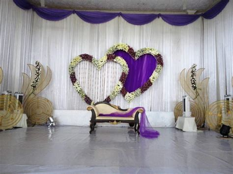 home decor companies decor best event decoration companies cool home design