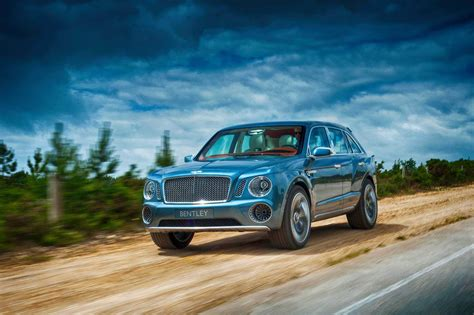 bentley bentayga wallpaper wonderful bentley bentayga wallpaper hd pictures