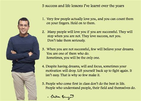 chetan bhagat biography in english blog with best of all things chetan bhagat is the author