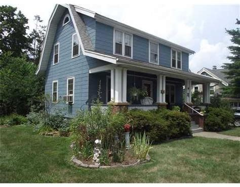 just kers awning 28 best dutch colonial images on pinterest gambrel roof