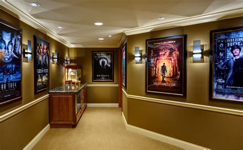 home theater design utah home theater design utah modern home theater 14370