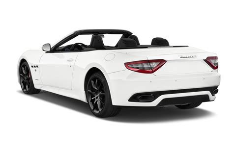 white maserati 2016 2016 maserati granturismo reviews and rating motor trend