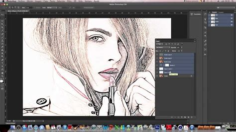 tutorial photoshop cs6 en pdf tutorial photoshop cs6 en espa 241 ol fotograf 237 a a dibujo
