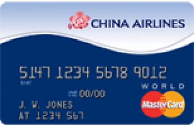 Business Credit Cards No Annual Fee