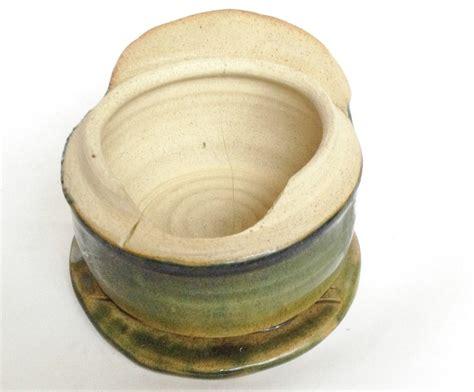 designated survivor vase robert harrop designs robert harrop designs camberwick