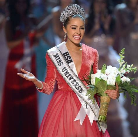 Miss Usa Eats It by The Intersections Beyond Miss Usa Is Miss Universe 2012