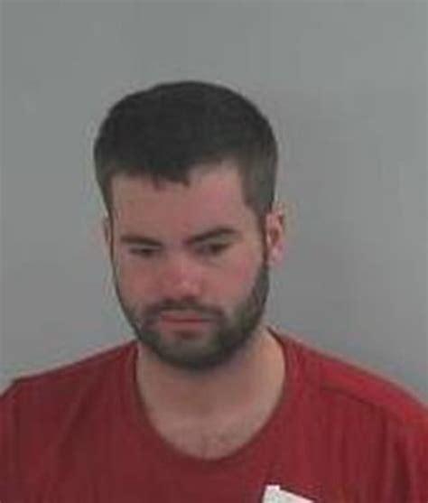 Dekalb County Indiana Arrest Records Spencer Bemis 2017 04 24 16 35 00 Dekalb County Indiana Mugshot Arrest