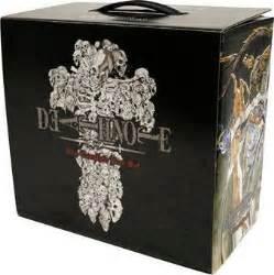 note box set vol s 1 13 volumes 1 13 tsugumi