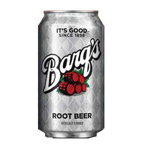 barq s rootbeer 12oz prestige services vending machines bottled water micro markets