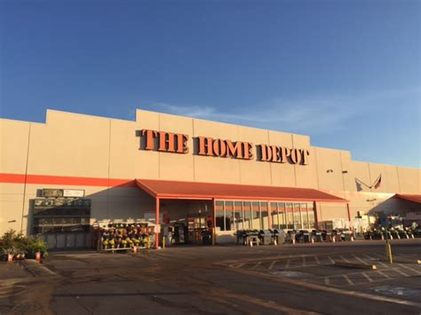 the home depot in weatherford tx whitepages