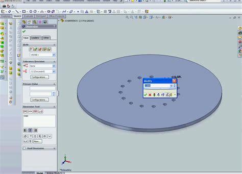 tutorial solidworks espanol tutorial en espa 209 ol de solidworks youtube