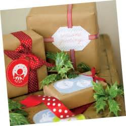 pinterest holiday gifts related keywords suggestions