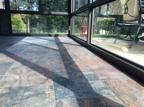 Porcelain Tile Flooring Durability Ceramic And Porcelain Floor