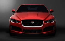 jaguar cars hd wallpapers  wallpaper downloads