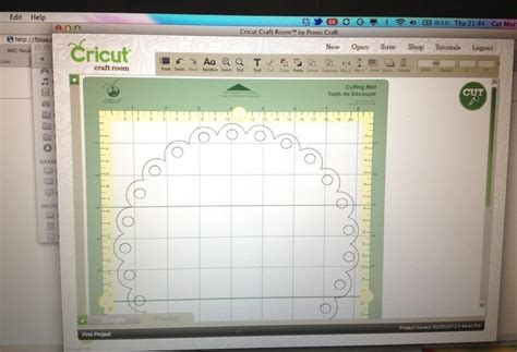 cricut craft room software craft product reviews posts on cut out keep