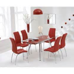 Dining Room Table And Chairs For Sale Kent Home Etc Kent Extendable Dining Table And 6 Chairs