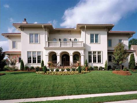 italianate home plans italianate house plan inspirational houses pinterest
