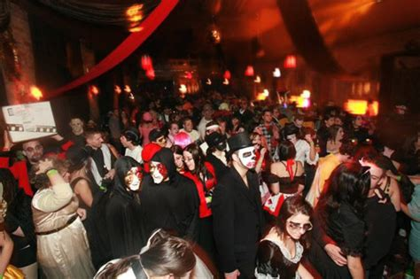 halloween images party toronto halloween party guide 2013