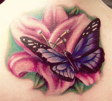 girly flower tattoos best 25 feminine thigh tattoos ideas on