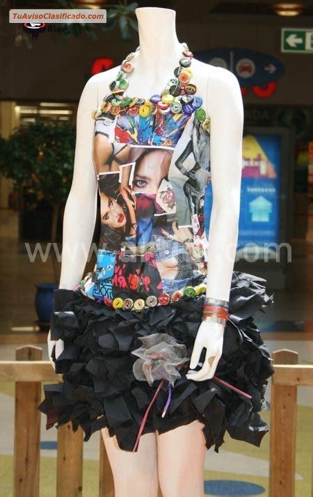 trajes tipicos de la region con material reciclado apexwallpapers venta trajes reciclados marinera 241 usta festejo vestidos