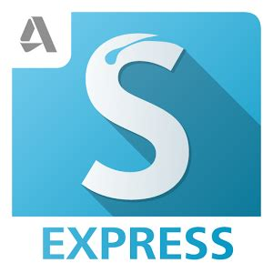 sketchbook apk play app sketchbook express apk for windows phone android